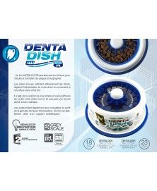 Dental Dish dogs - R2P