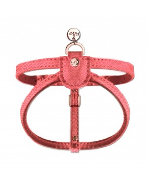 Harness Naja Pink - Milk&Pepper